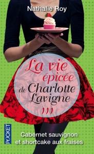charlotte-lavigne-iii