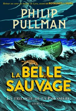 La-Belle-Sauvage