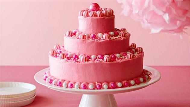 Annif ! - Page 31 Birthday-cake