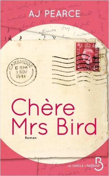 Mrs-Bird