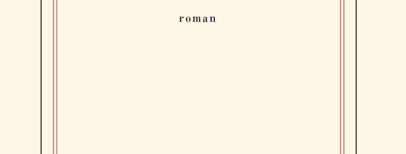 La Panthère de neiges, livre de Sylvain Tesson