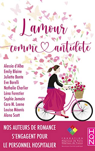 L'amour comme antidote