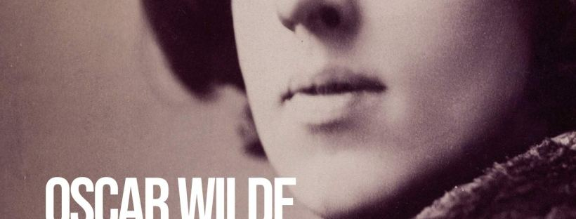 Aphorismes d'Oscar Wilde