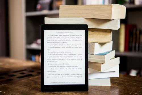 liseuse-livres