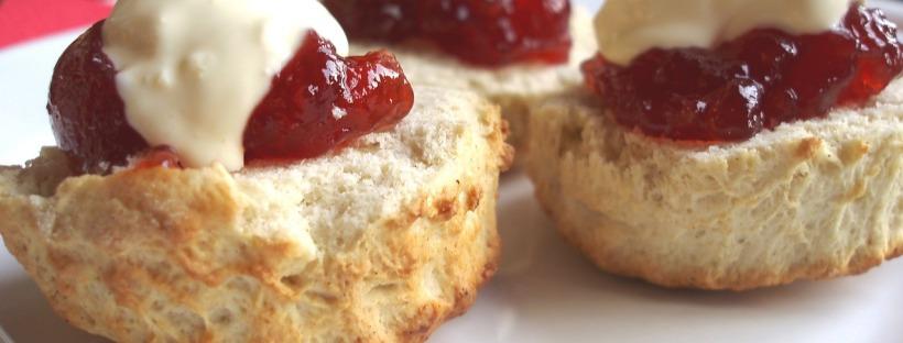 scones-teatime