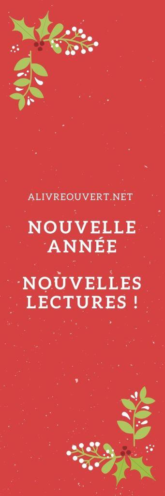Alivreouvert.net