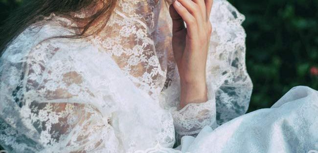 Un Goût de Paradis, romance de Julia Quinn