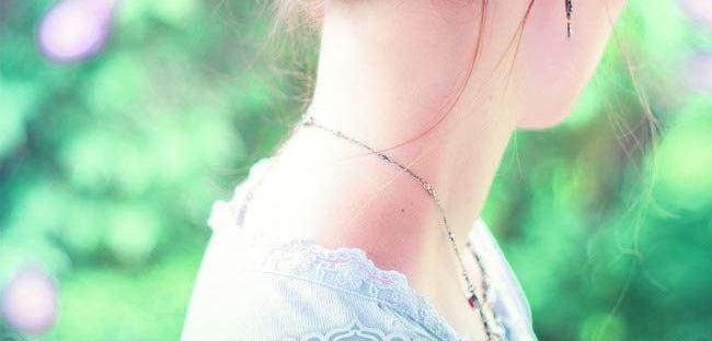 Sortilège d'une nuit d'été, romance historique de Julia Quinn