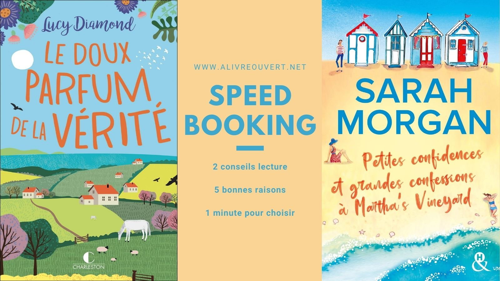 Speed-Booking- Avril-2021