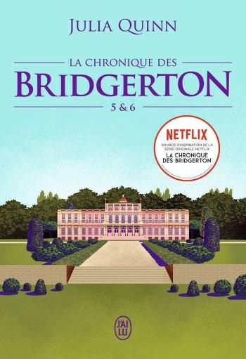 Bridgerton-3