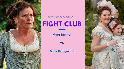 Fight-Club-Fête-des-Mères