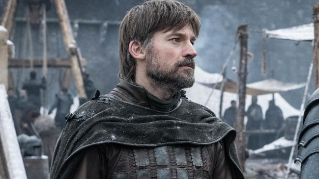Jaime-Lannister-Flat-Arc