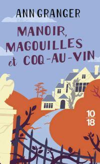 Manoir-Magouilles-Coq-au-Vin