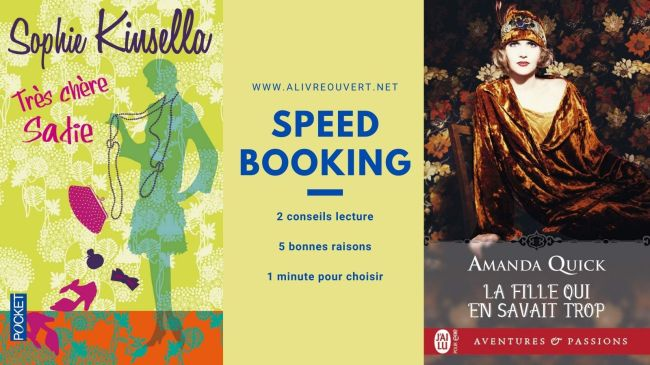 Speed-Booking- Années-20