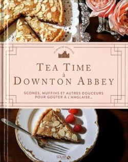 Downton-Abbey-Teatime