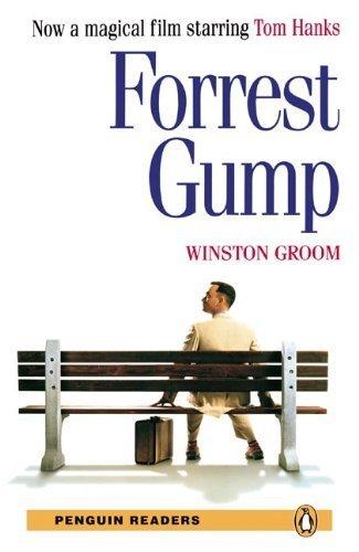 Forrest-Gump