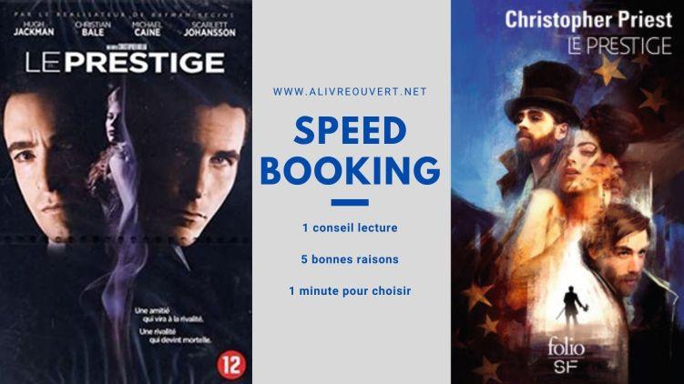 Speed-Booking- Le-Prestige