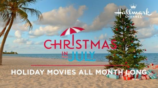 Christmas-July-Hallmark
