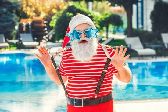 Christmas-July-santa