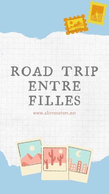 Road-Trip.1