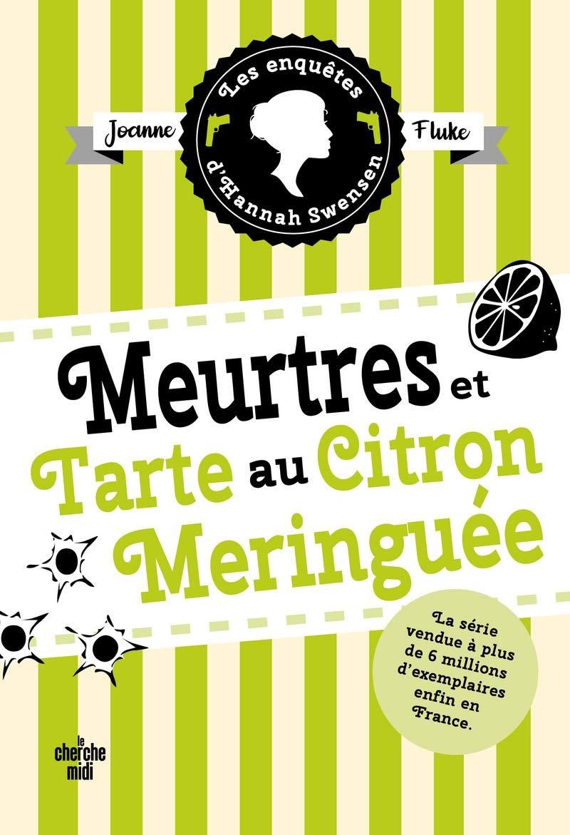 Meurtres-4
