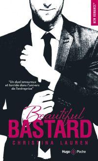 Beautiful-Bastard