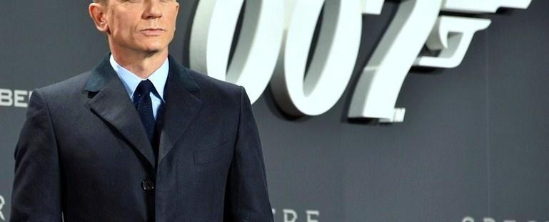 Par où commencer pour lire James Bond ?