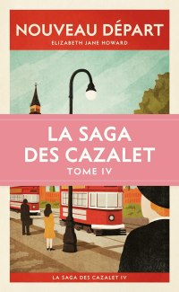 Cazalet-Nouveau-Départ